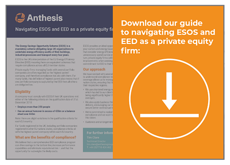 ESOS EED private equity button for website