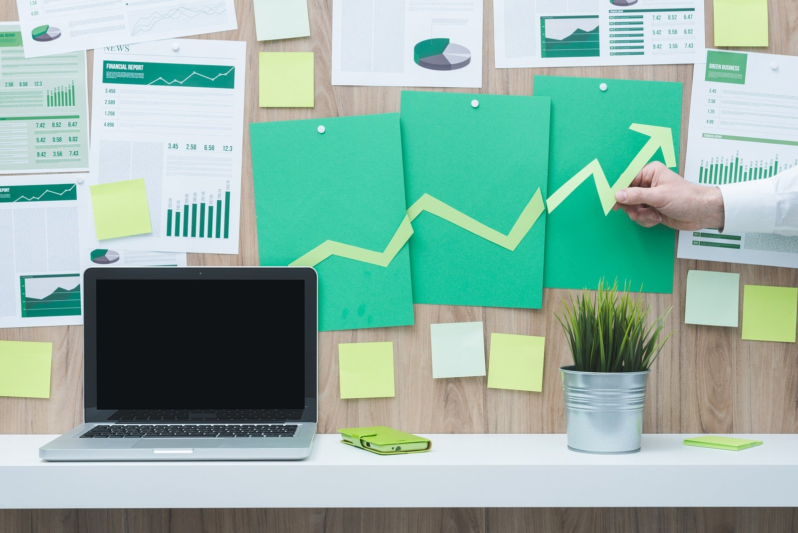 Financial-reporting-and-sustainability