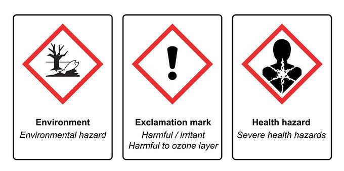Hazardous chemicals signs_cropped