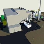 new efw plant hooton bio power-078787-edited