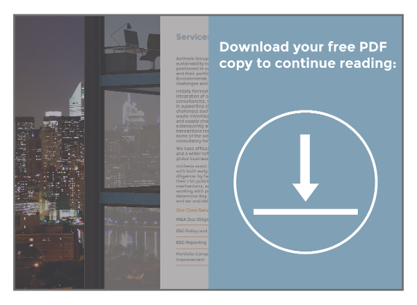 PRIVATE EQUITY GUIDE DOWNLOAD BUTTON