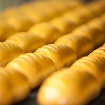Baked-Breads-On-The-Production-40275937-369x369