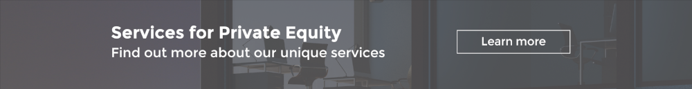 Services for private equity slider.png