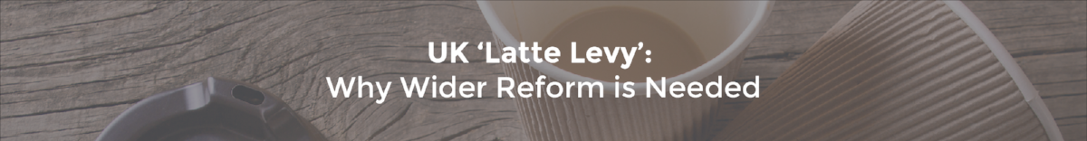 latte levy slider.png