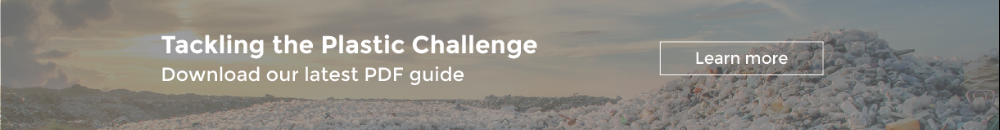 sustainable plastic challenge slider