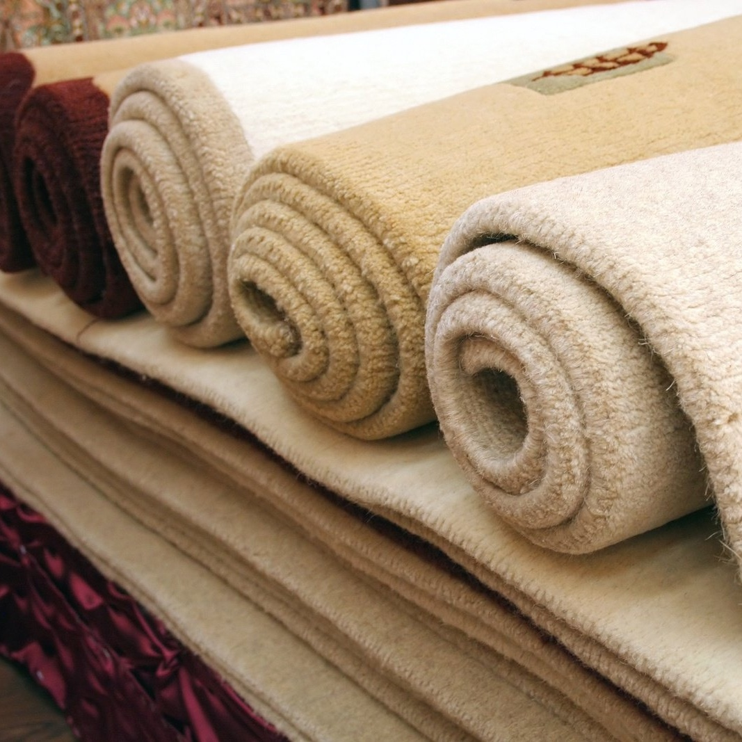 Carpet rolls and stacks-1-904025-edited