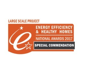 Energy-efficiency-and-healthy-homes-special-commendation.jpg