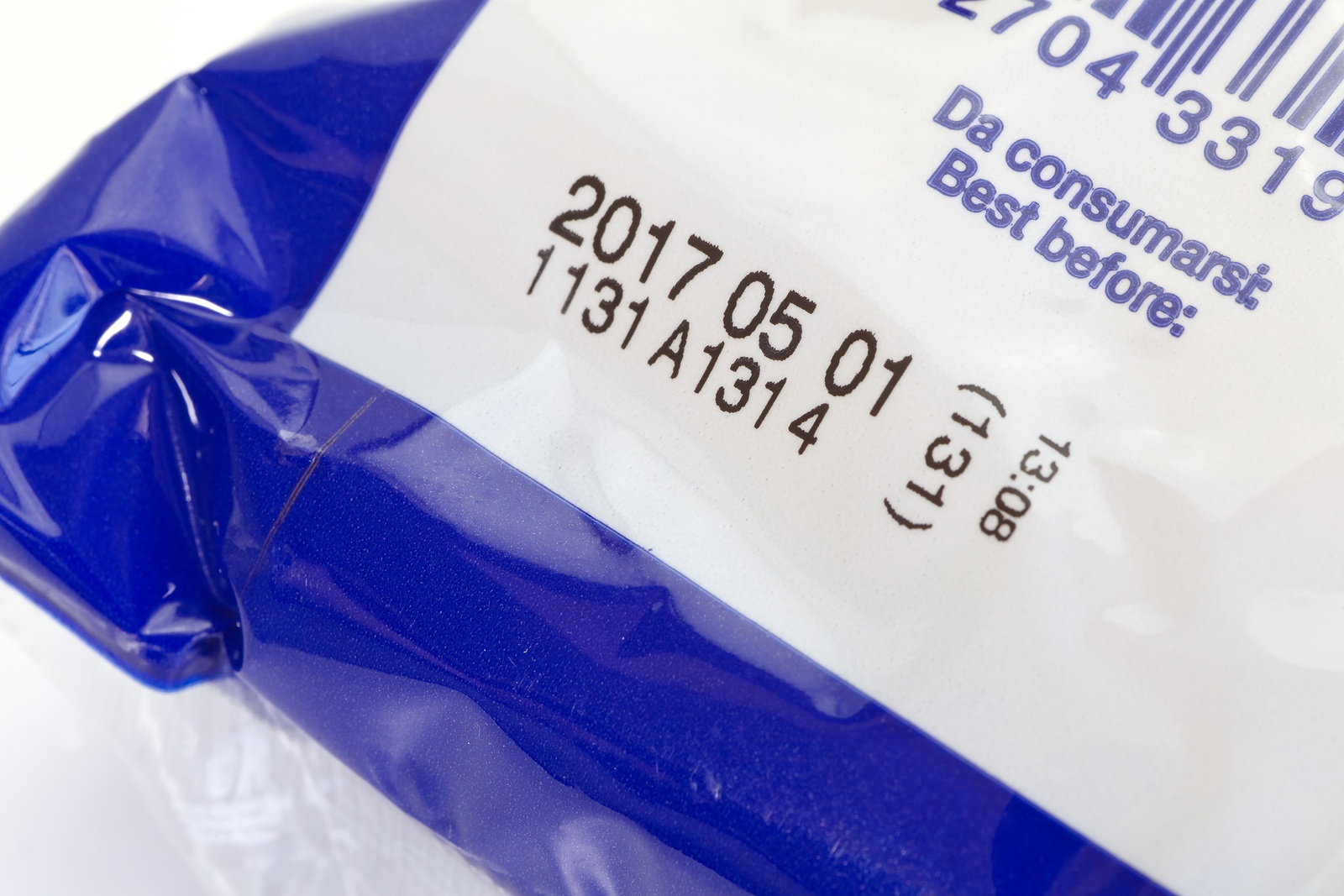 Expiry-date-best-before-food