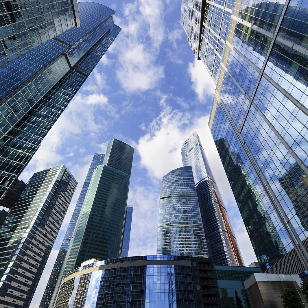 Skyscrapers-business-offices-263887-edited
