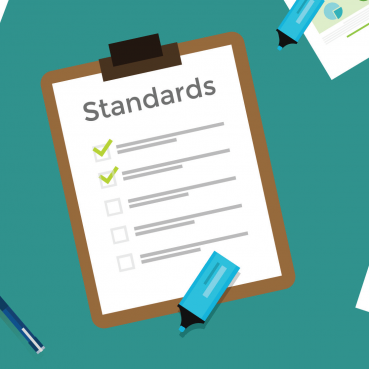 Standards-image1-369x369.png