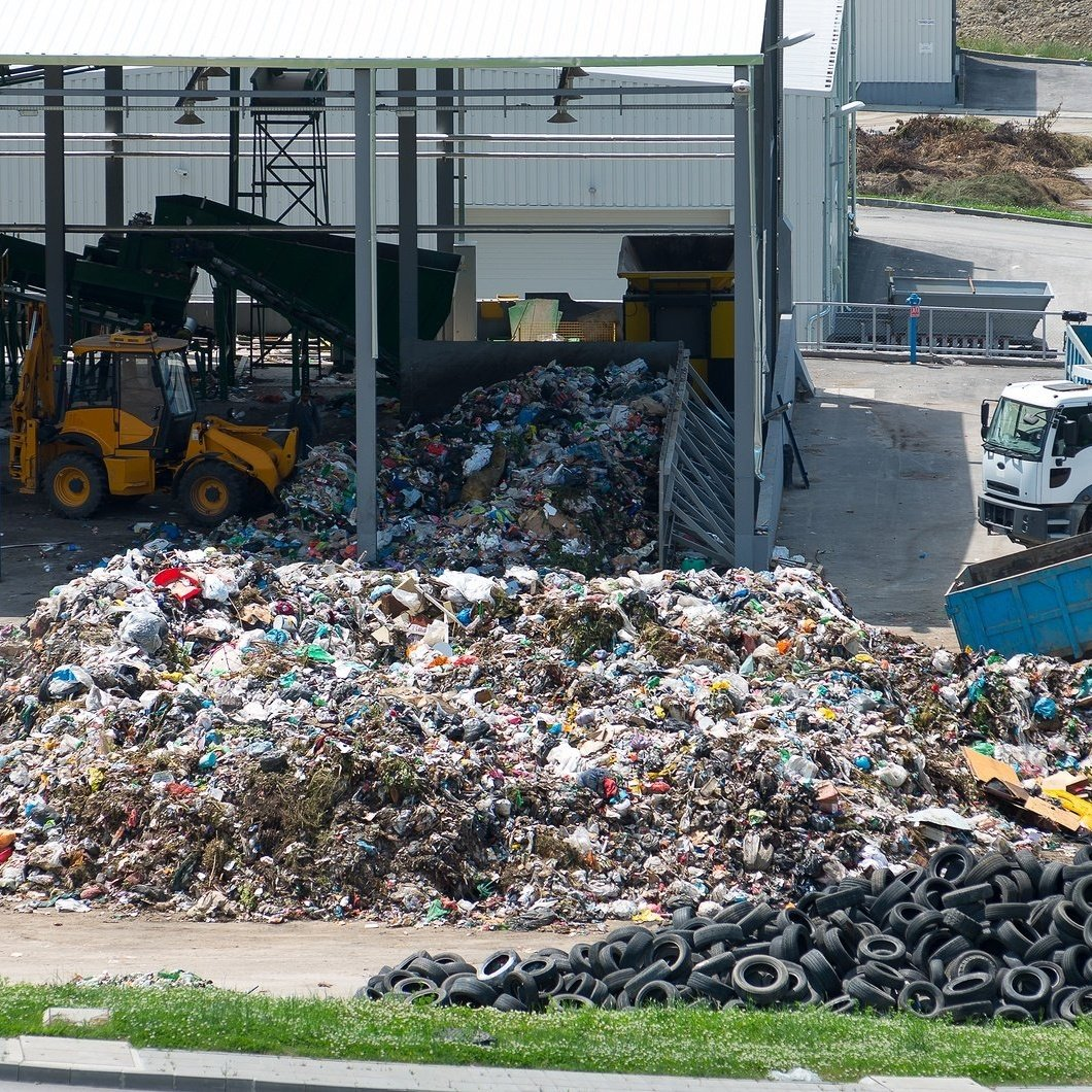 Urban-Landfill-waste-management-521789-edited