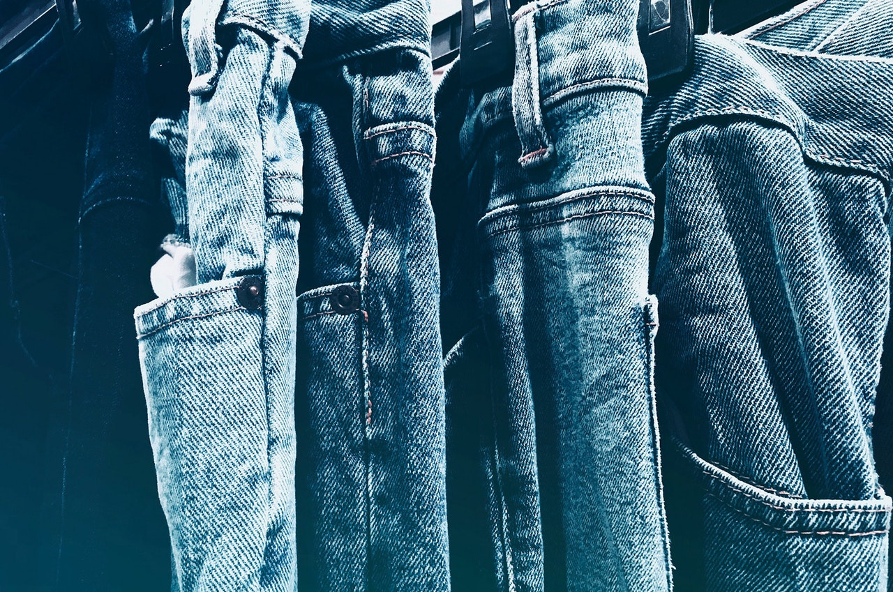blue-jeans-close-up-60302