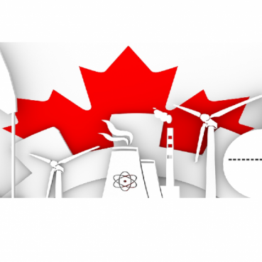 canada carbon price.png