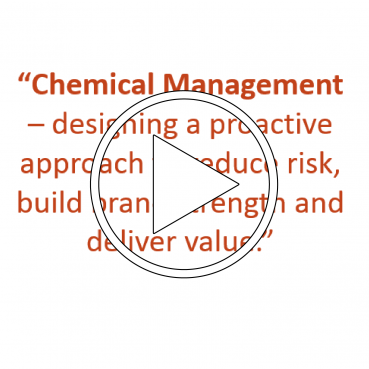 chemical-management-webinar-recording-369x369.png