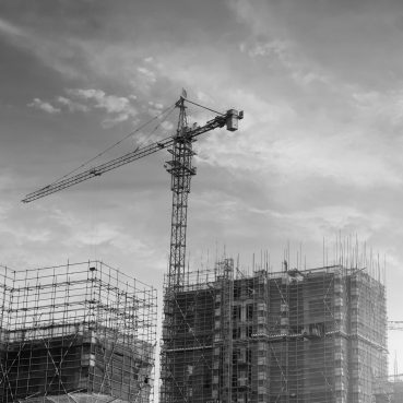 cranes-in-construction-BW.jpg