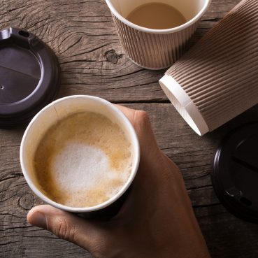 disposable-coffee-cups-369x369.jpg