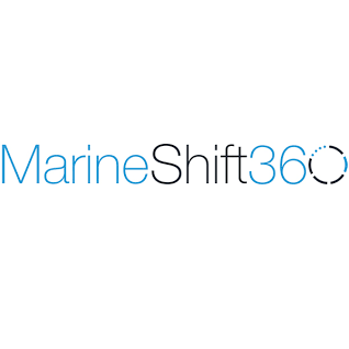 marineshift 360 logo