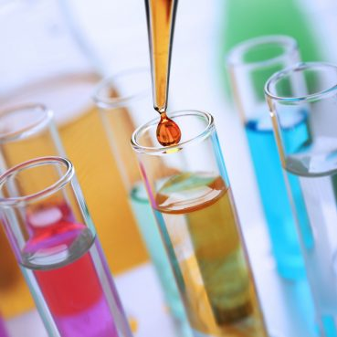 row-of-test-tubes-sustainable-chemistry-369x369.jpg