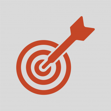 science-based-targets-centre-369x369.png