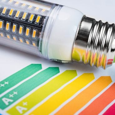 sheet-detailing-energy-efficiency-standards-and-lightbulb-369x369.jpg