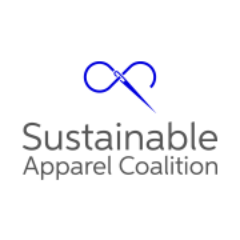 Anthesis Group Joins the Sustainable Apparel Coalition and