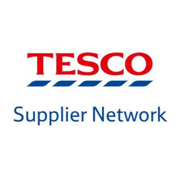 tesco-supplier-network-logo